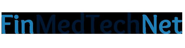 FinMedTechNet